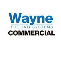 Wanye Commercial Fueling