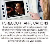 forecourt solutions hover.jpg