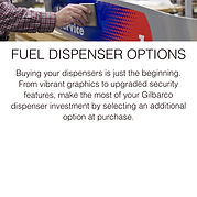 fuel dispensor hover.jpg