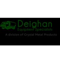 Deighan