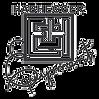 EO-Habhegger-logo-512_edited.png