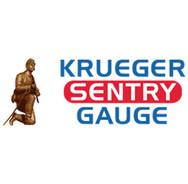 Krueger Sentry Gauge