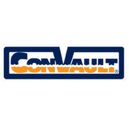 Convault