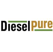 DieselPure