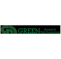 Green Access & Full Protection