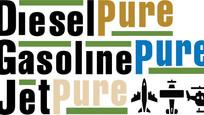 DieselPure - GasolinePure - JetPure