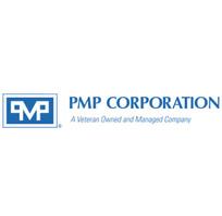 PMP Corporation