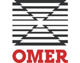 OMER Heavy Duty Lifts Sales Training