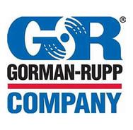 Gorman-Rupp Co