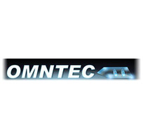 Omntec