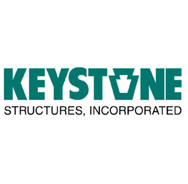 Keystone Structures Inc