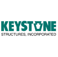 Keystone Structures Inc
