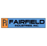 Fairfield Industries