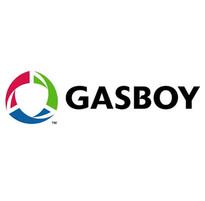 Gasboy