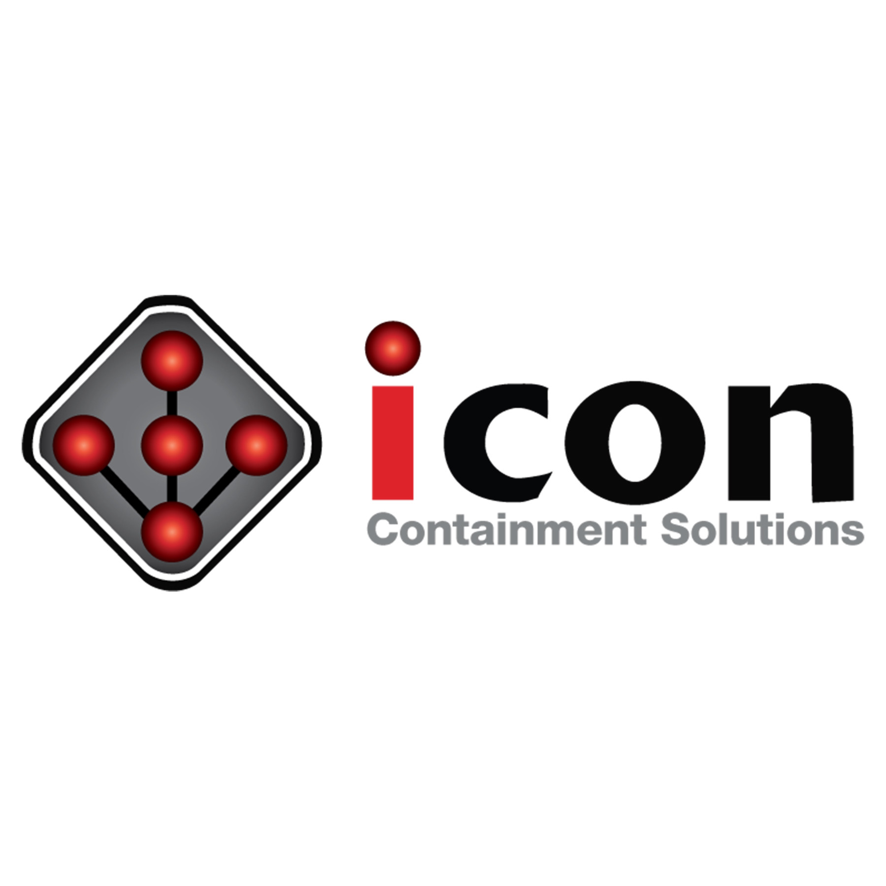 ICON Technical Training
