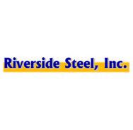 Riverside Steel Inc