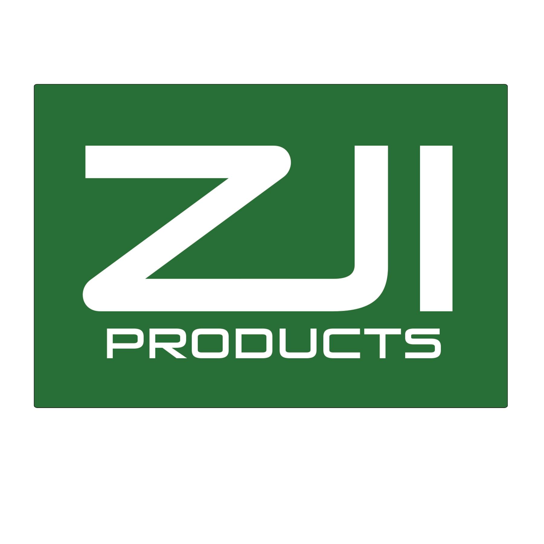 ZJI Sales Training
