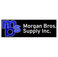 Morgan Bros Supply Inc