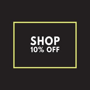 Shop Millenial