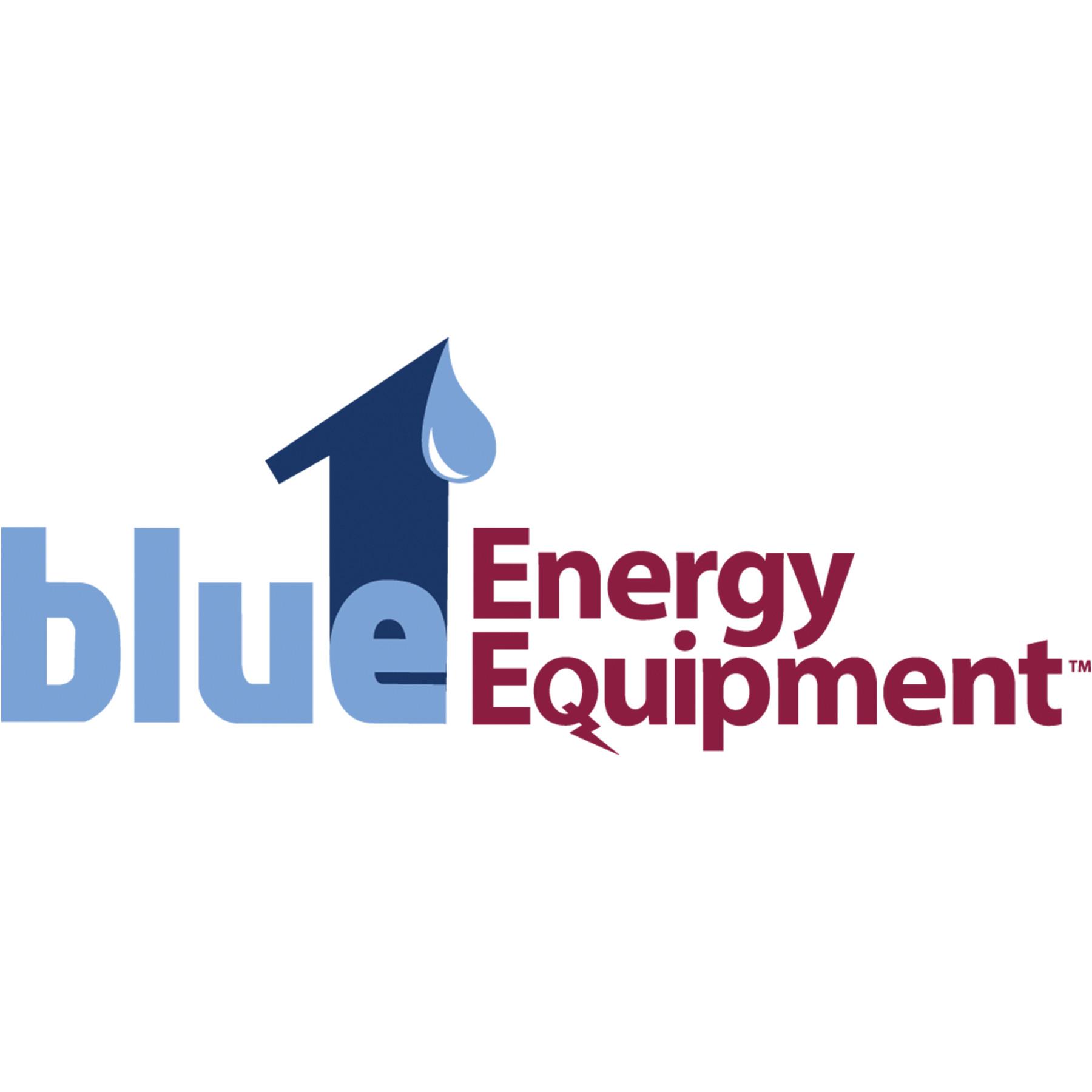 Blue1 Energy Sales Training
