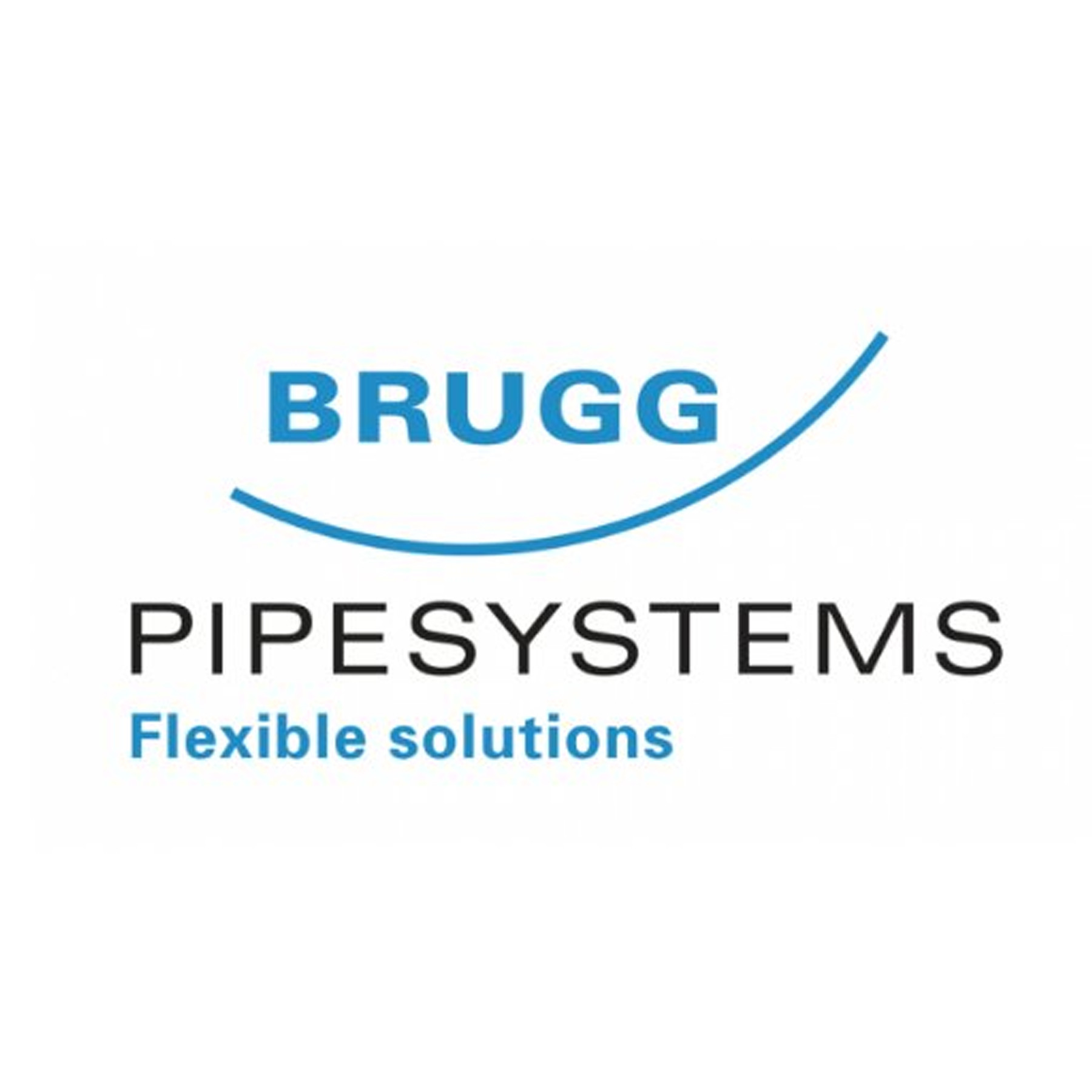 BRUGG Sales Training
