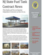 Independence Constructors - Newsletter -