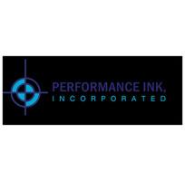 Performance Ink Inc