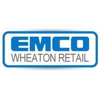 EMco Wheaton Retail