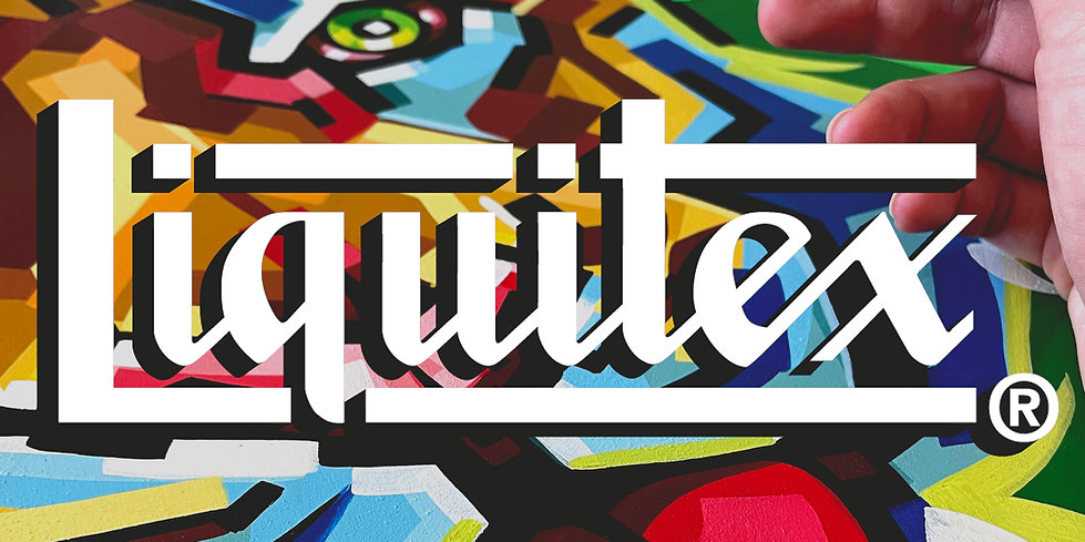 Liquitex.jpg