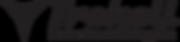 Trekell-Logo_480x.png