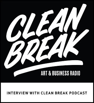 CleanbreakBlock.jpg