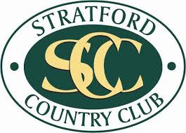 Stratford Country Club: Venue Sponsor