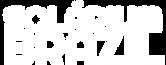 New logo_white copy_lil.png