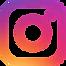 Solarium Brazil Trnava Instagram