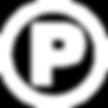 parking_logo.png