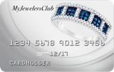 myjewelersclub