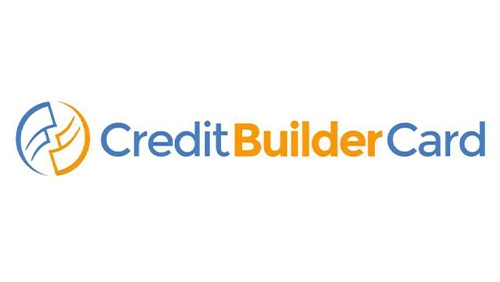 Credit Builder Card