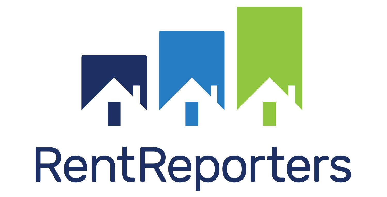 Renters Reporter Logo