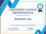 Certified Closing Professional.PNG