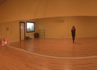 Hot26 Yoga Opens New Studio!