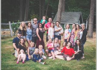 Hot26 Community Get Together