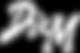 logo-dam_1.png