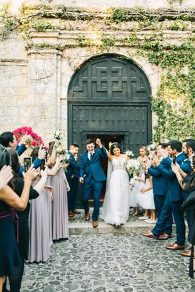 Miami_Wedding_Venue-13.jpg