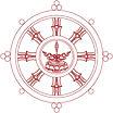 pk-logo vermelho [SITE].jpg