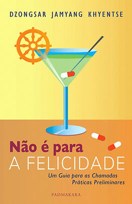 CAPA-DJK-nao-e-para-a-Felicidade_edited.