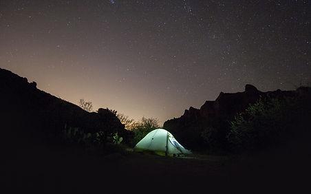 tent at night.jpg