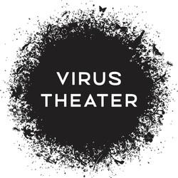 Virus Theater