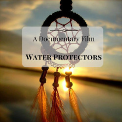 water protectors film