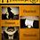Thumbnail: Myssage Bundle - Balls and Guide