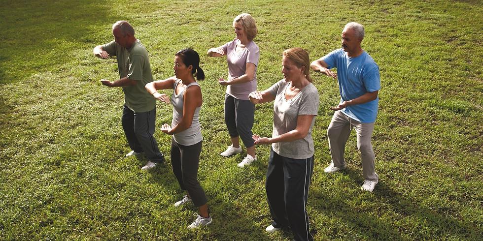 Bulles ❍8 - Tout nouveau tout beau ! Qi gong, Massages faciaux anti-âge, Détox
